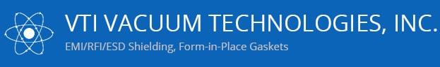 VTI Vacuum Technologies, Inc.